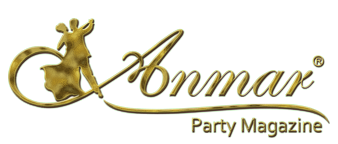 Anmar Party Magazine